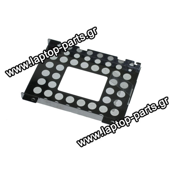 ACER ASPIRE 5920 HDD TRAY