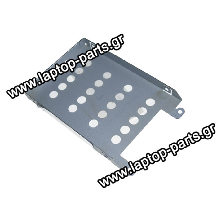 ACER ASPIRE 5520 5220 HDD TRAY - 42.AHE02.007