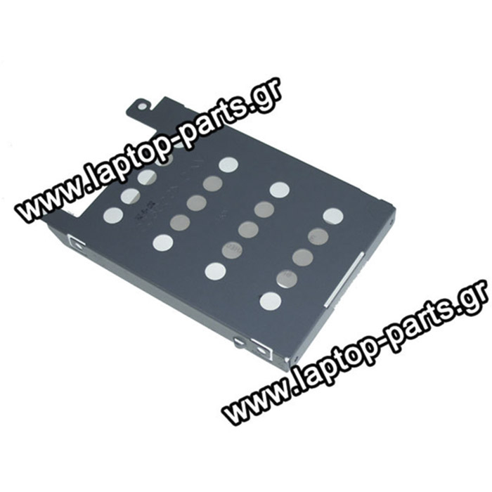 ACER ASPIRE 5710 5310 5315 HDD TRAY - 33.AHE02.002