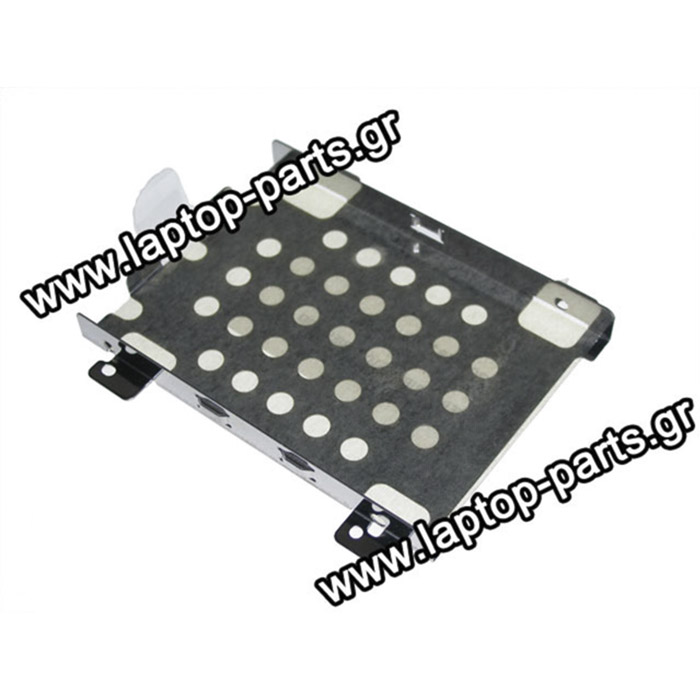 ACER ASPIRE 3610 SERIES HDD TRAY - 60.4E107.001