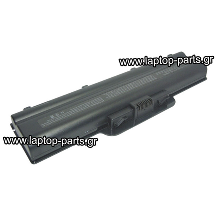 HP PAVILION ZD7000-7100-7300-7900 BATTERY GA - 338794-001