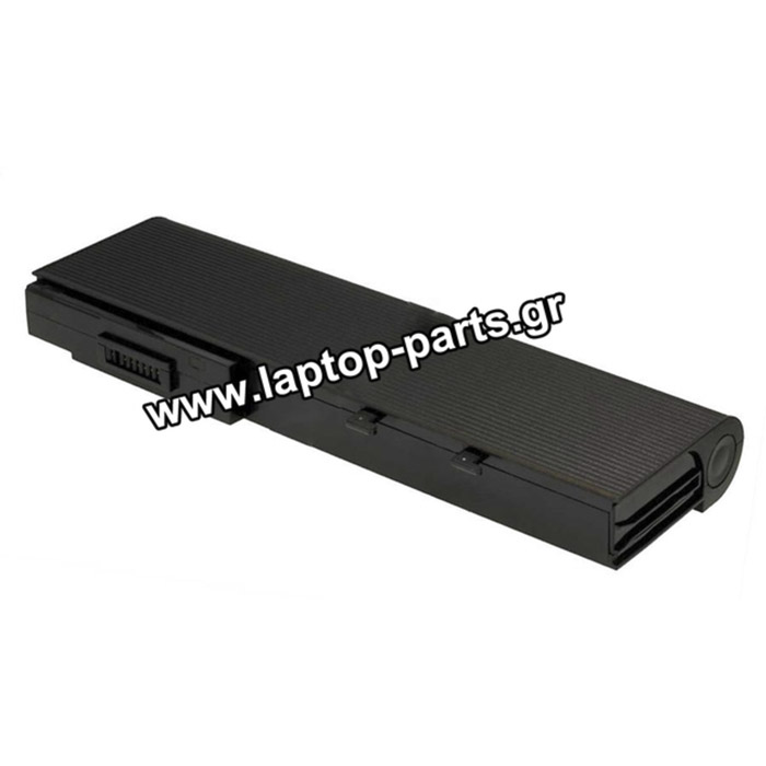 ACER EXTENSA 5620 5220 5210 BATTERY 6 CELL GA - BT.00603.014