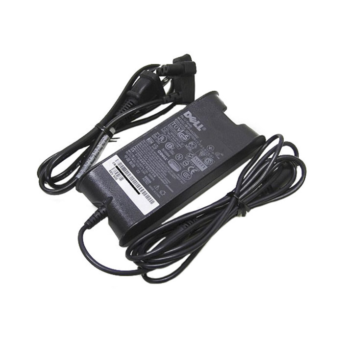 AC ADAPTER DELL 19.5V/3.16A/60W (5.5*2.5) - PA-1600-06D2