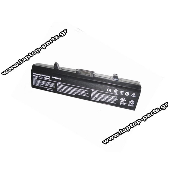 DELL INSPIRON 1525 1526 BATTERY 6CELL GA - GW240
