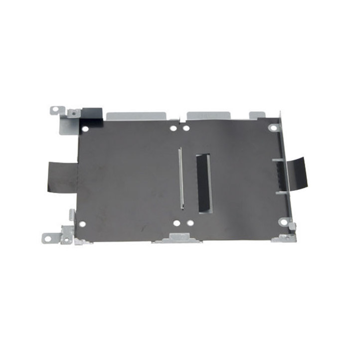 ACER ASPIRE 7740G HDD TRAY