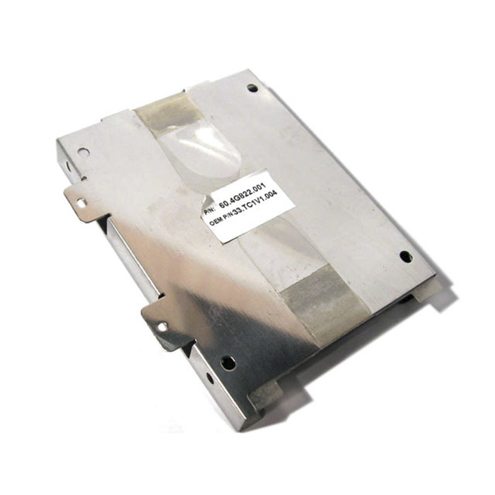 ACER ASPIRE 9520 HDD TRAY - 60.4G822.001