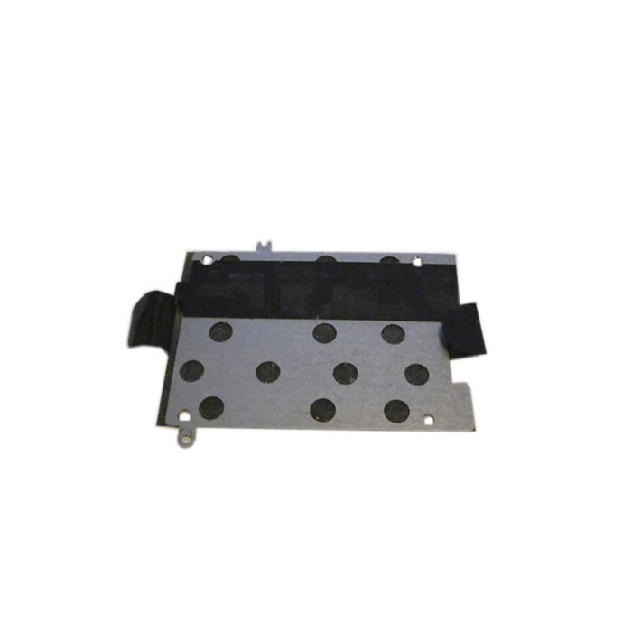 ACER ASPIRE 2920 HDD TRAY