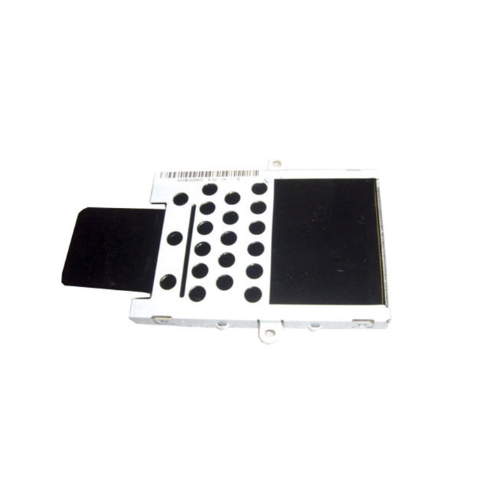 LENOVO G560 G565 HDD TRAY - AM0BN000400