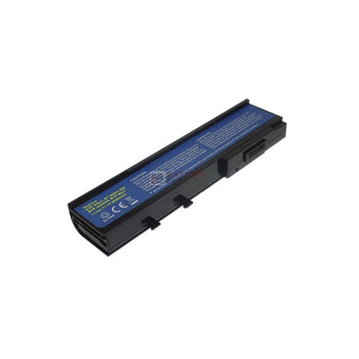 ACER TRAVELMATE 3242NWXMi BATTERY GA - 3UR18650Y-2-QC261