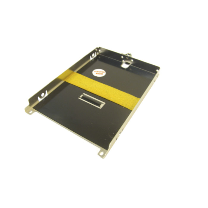 HP 6720S HDD TRAY