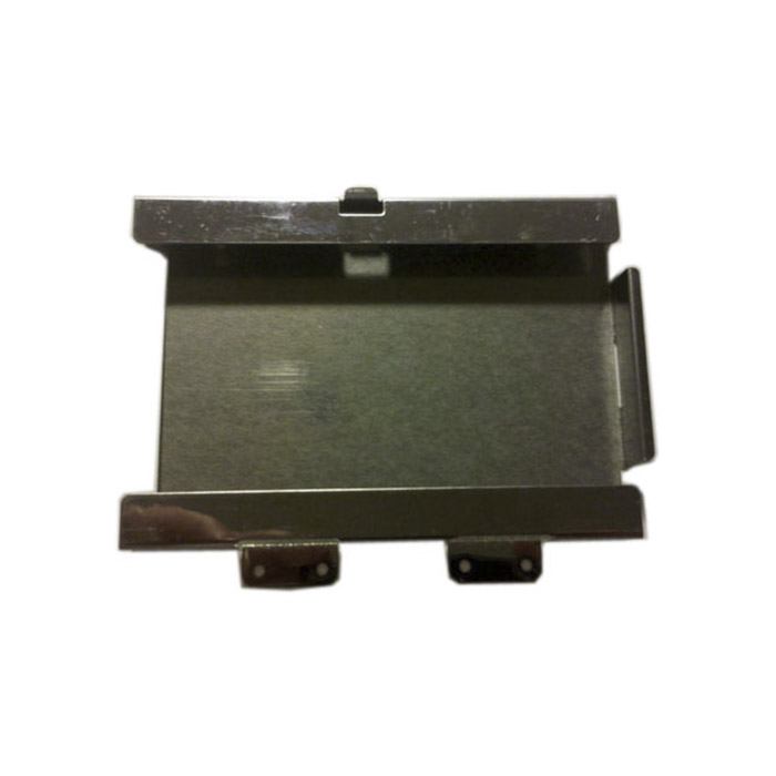 ACER ASPIRE 5632 HDD TRAY