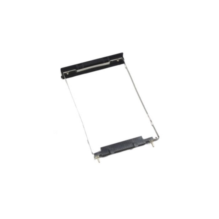 HP CPQ 610 HDD TRAY