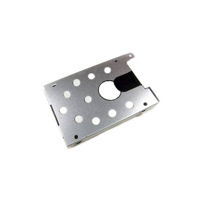 ACER ASPIRE 5738 HDD TRAY