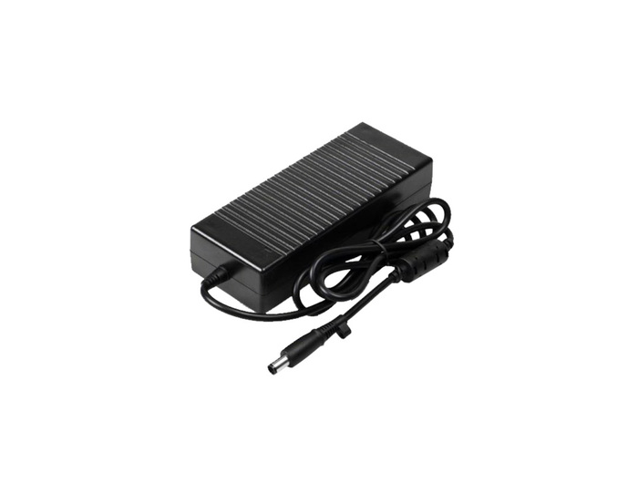 AC ADAPTER HP REPLACEMENT 19.0V/4.74A/90W (7.4*5.0) GB