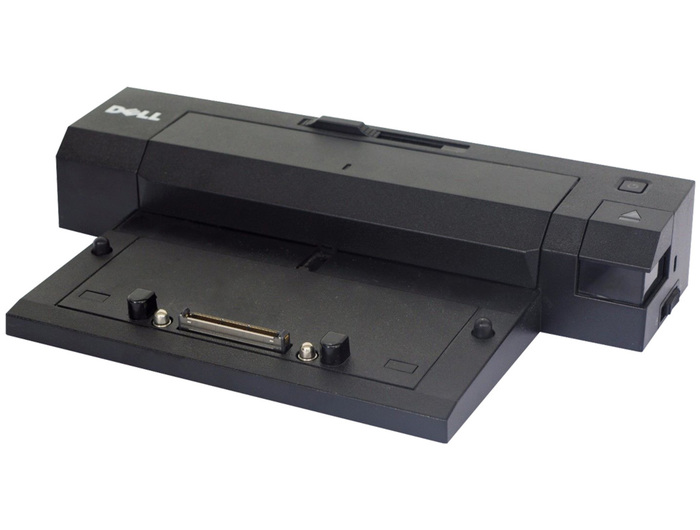 LAPTOP DOCKING STATION DELL LATITUDE E5520 E5530 E6520 E6530