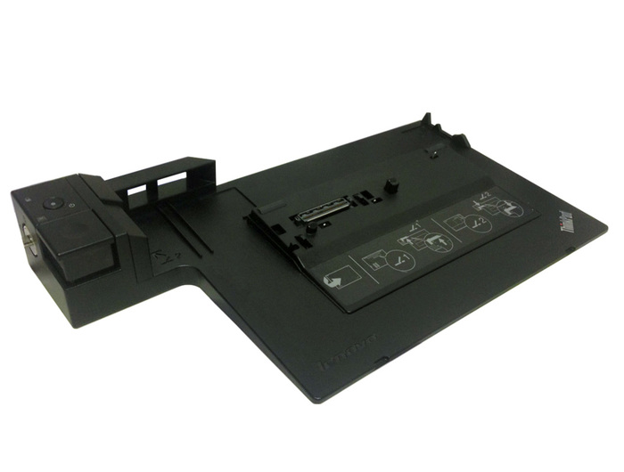 LAPTOP DOCKING STATION IBM L412 L420 L512 - 0A70350