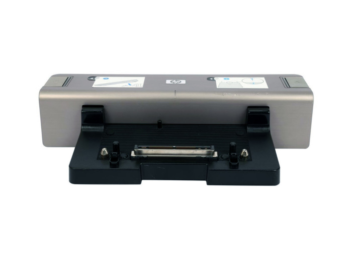 LAPTOP DOCKING STATION HP ELITE 6930P 8530P - HSTNN-I09X NEW