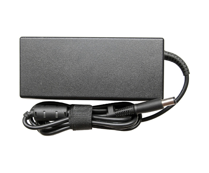 AC ADAPTER HP 18.5V/6.5A/120W (7.4*5.0) - 609941-001