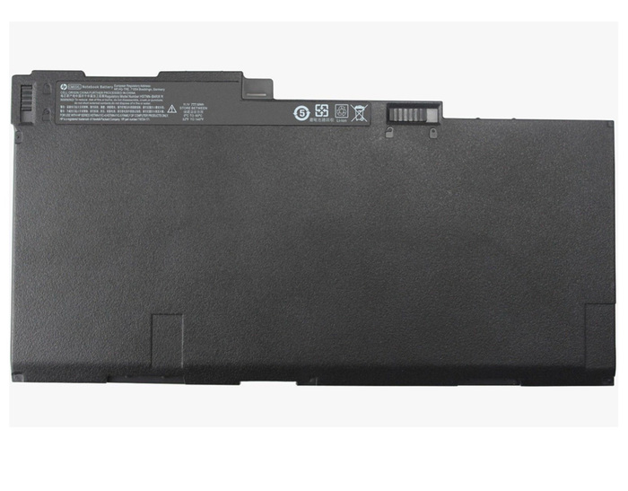 HP ELITEBOOK 840 BATTERY GA - 717376-001