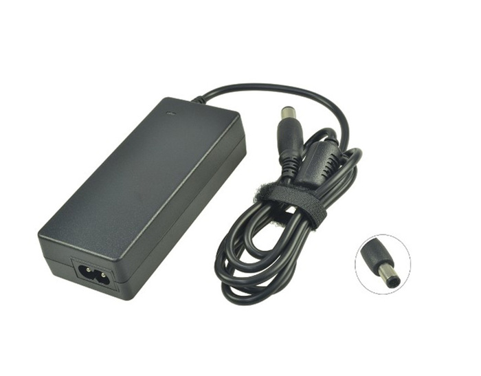 AC ADAPTER HP 19V/2.31A/45W (7.4*5.0) - 696607-003