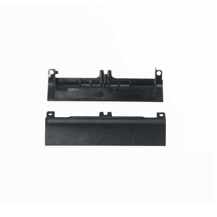 DELL LATITUDE E6330 E6430 E6530 HDD COVER