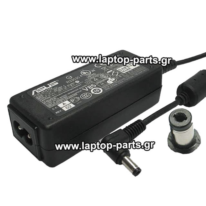 AC ADAPTER DELTA 12.0V/3.0A/36W (4.8*1.7) - ADP-36EH C