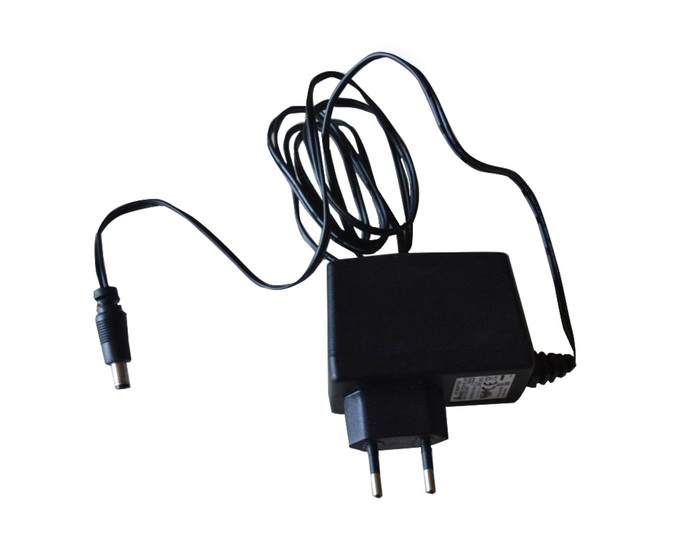 AC ADAPTER MONITOR UMEC 12V/2.1A/25W (5.5*2.5) - UP0241B