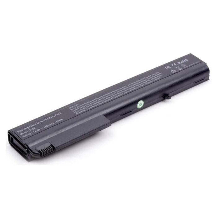 ACER ASPIRE 3810 4810 5810 SERIES BATTERY 6 CELLS - AS09D31