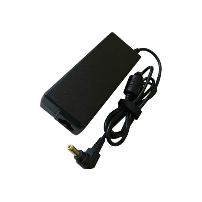 AC ADAPTER REPLACEMENT TOSHIBA 19V/4.74A/90W (5.5*2.5) NEW