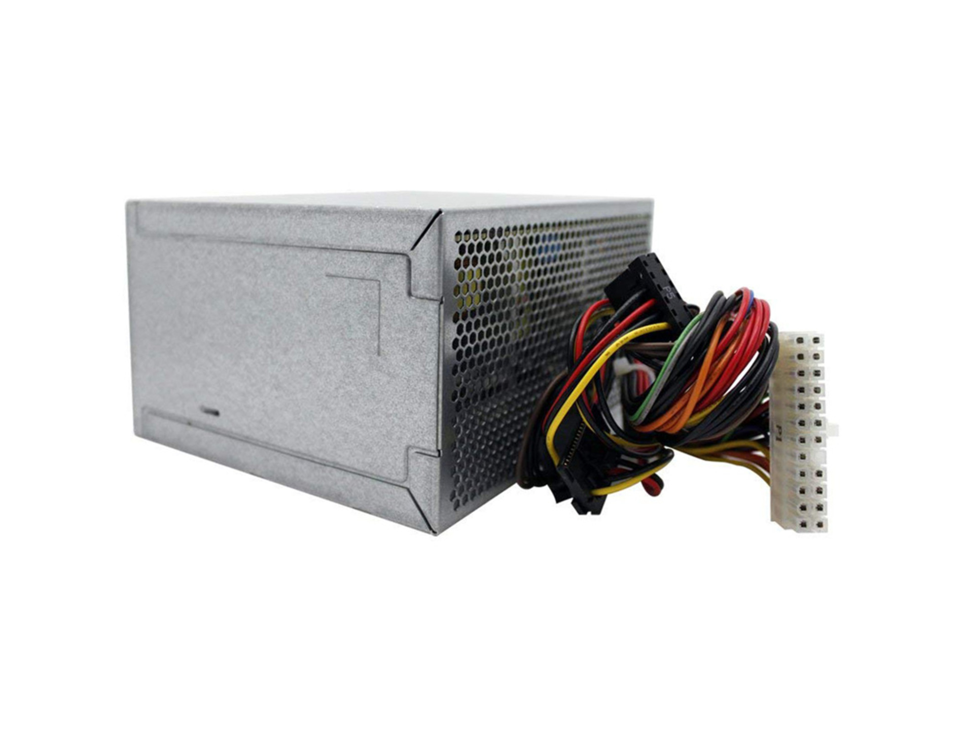 POWER SUPPLY HP PRO 3500 MT 300W