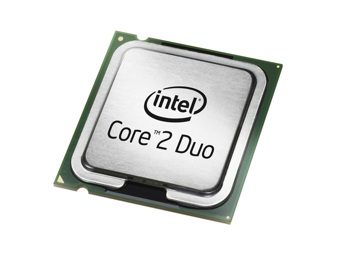 CPU INTEL 2C C2D E7300 2.66GHz/3MB/1066MHz/65W LGA775