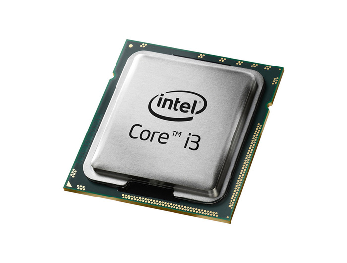 CPU INTEL I3 2C DC i3-550 3.2GHz/4MB/2.5GT/73W LGA1156