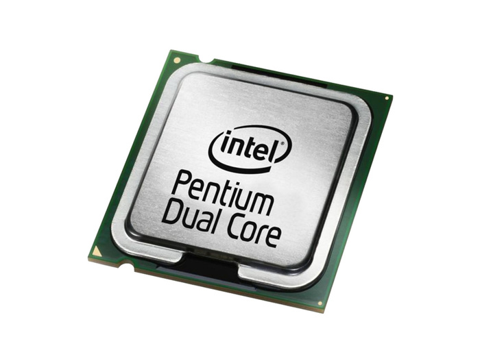 CPU INTEL 2C DC E6700 3.2GHz/2MB/1066MHz/65W LGA775