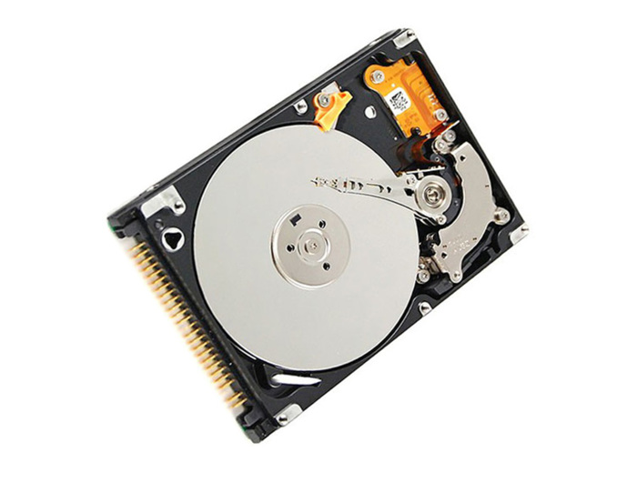"LAPTOP HDD 30GB 1.8"" IDE"