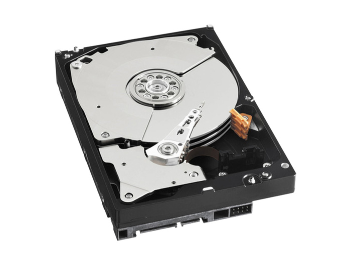 HDD SATA 40GB 3.5