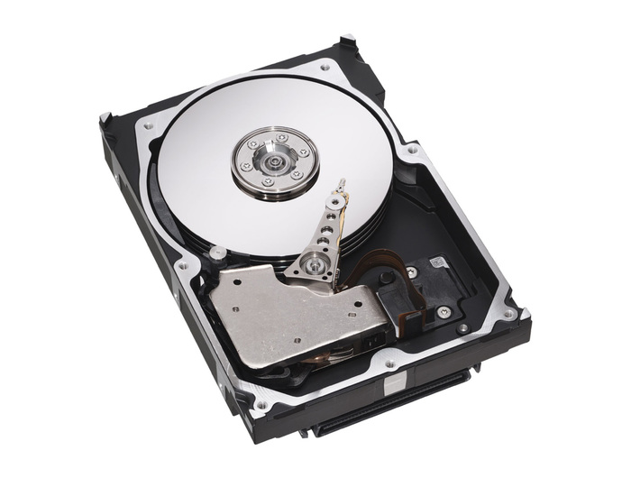 "STORAGE HDD SCSI 9.1GB HP-CPQ U160 10K 3.5"" FOR Gi 80pin"