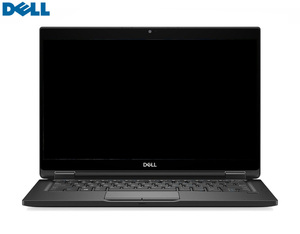NOTEBOOK Dell Latitude 7390 13.3
