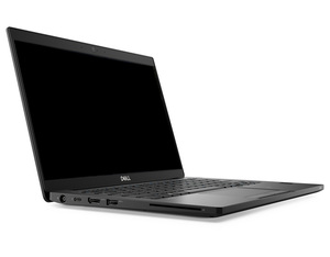 "NOTEBOOK Dell Latitude 7390 13.3"" Core i5,i7 8th Gen"