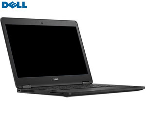 NOTEBOOK Dell E7470 14'' Core i5 6th Gen