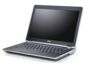 NOTEBOOK Dell Latitude E6220 Core i3,i5,i7 2nd Gen
