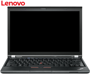 NOTEBOOK Lenovo ThinkPad X230 12.5