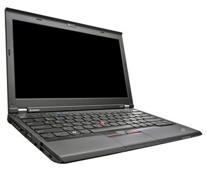 "NOTEBOOK Lenovo ThinkPad X230 12.5"" Core i3,i5,i7 3rd Gen"