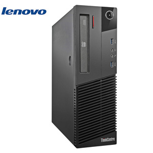 Lenovo ThinkCentre M83 SFF Core i5 4th Gen