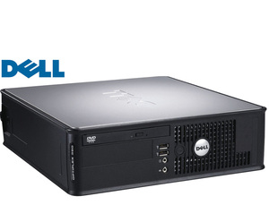 Dell Optiplex 380 SFF C2D & C2Q