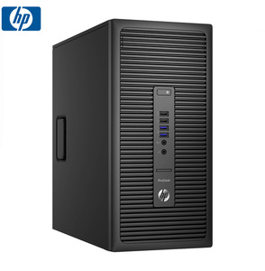 HP ProDesk 600 G2 MT Core i5 6th Gen