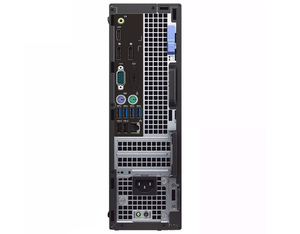 Dell Optiplex 7040 SFF Core i5 6th Gen
